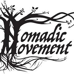The Nomadic Movement