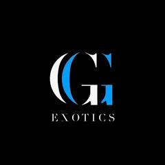 GG Exotics
