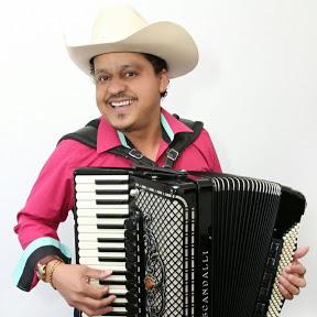 Jovenil Santos