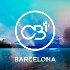CBI Barcelona