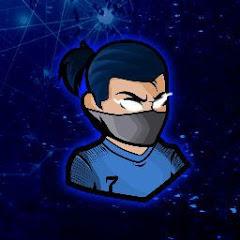 Ninja CHERNOTA