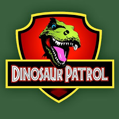 Dinosaur Patrol