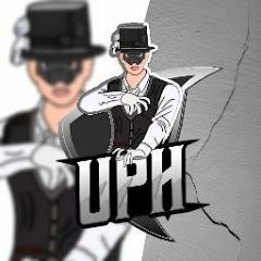 UPH - ULTIMATE PERKS HINDI