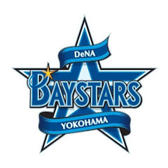 YOKOHAMA DeNA BAYSTARS CHANNEL
