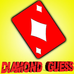 Diamond Guess