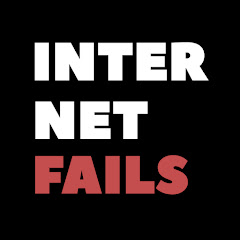 InternetFails