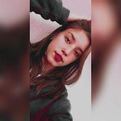 Zoella Gonzalez