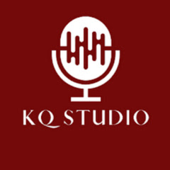 KQ STUDIO