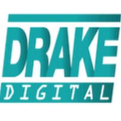 Drake on Digital