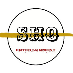 SHO Entertainment