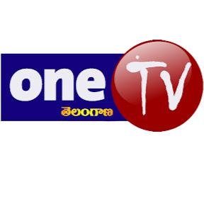 One TV Telangana