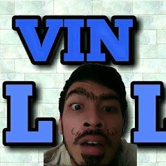 Vin LOL