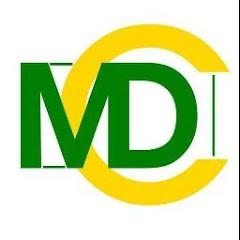 M D C DAACAD