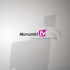 Morumbi TV