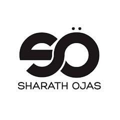 Sharath Ojas