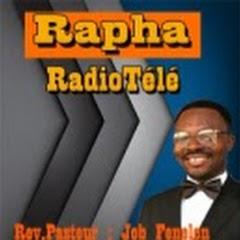 Radio Tele Rapha