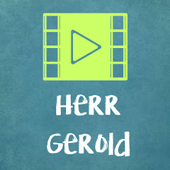 Herr Gerold