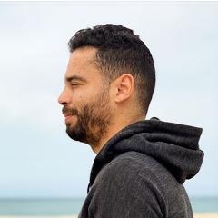 Ahmed Vlog
