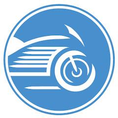 Srkcycles