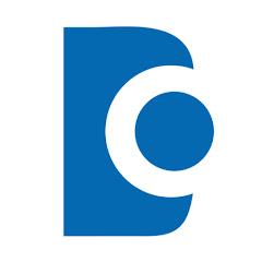 Doctors' Circle - World's Largest Health Platform