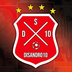 diSandro10
