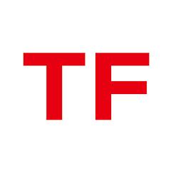 Terry Films