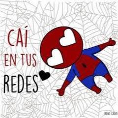 Spider Man Dilon
