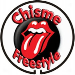 Chisme Freestyle