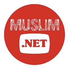 Muslim NET Video