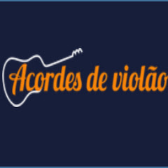Acordes de violão