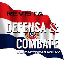 Defensa Combate