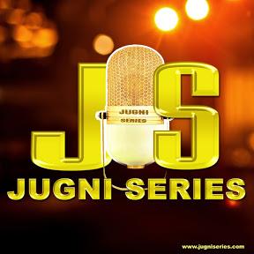 Jugni Series Bhajan