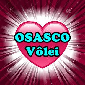 Savio Osasco