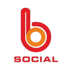 B Social