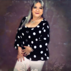 Yvonne Chinea