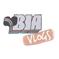 Bia Vlogs