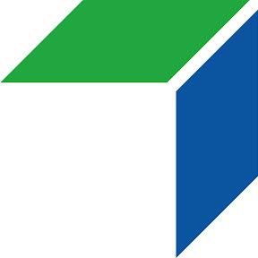 Корпорация Развития Республики Башкортостан