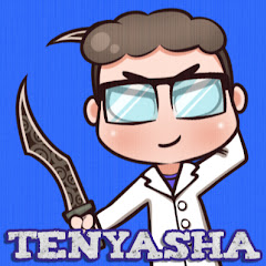 TenYasha LOL