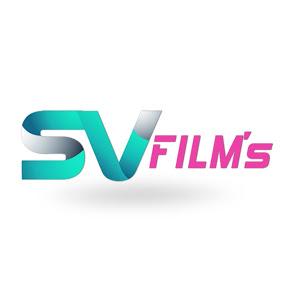 SV Film's