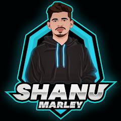 Shanu Marley