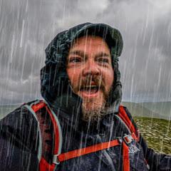 Paul Messner