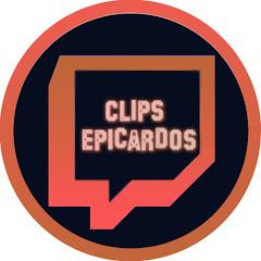 ClipsEpicardos