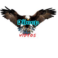 Dileep A to Z videos Telugu