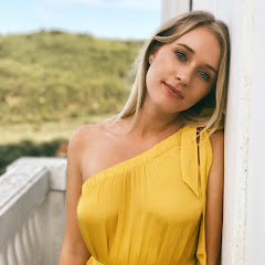Zoey Arielle