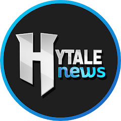 Hytale News