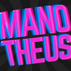 ManoTheus