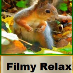 Studio Relax 432 HZ Alexmar Muzykoterapia online