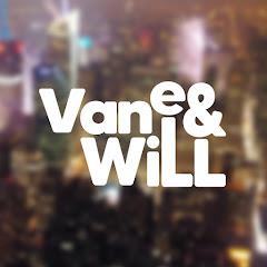 Vane & Wil