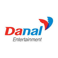 DanalEntertainment