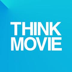 ThinkMovie